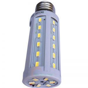 Đèn LED 12V 10W ánh sáng vàng