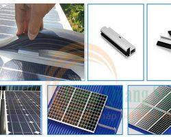 Giải quyết những vấn đề trong việc lắp đặt pin mặt trời.