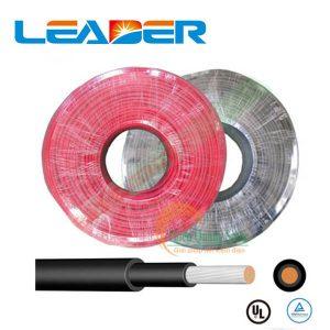Cáp Leader 4mm2